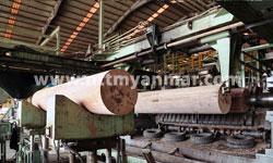 monywa-factory-7