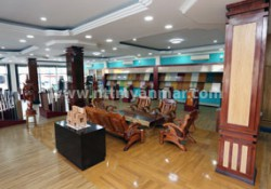 showroom-5