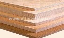 plywood-2