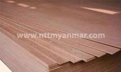plywood-3