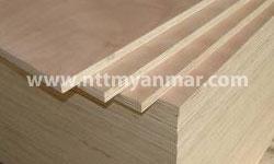 plywood-5